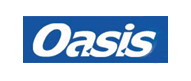 oasis backflow prevention systems